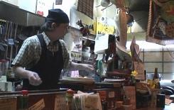 ぐらたん亭 どつぼどーる (1)       2008年3月25日_d0083265_21293751.jpg