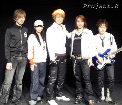これが、Project.R!!_e0146373_7234468.jpg