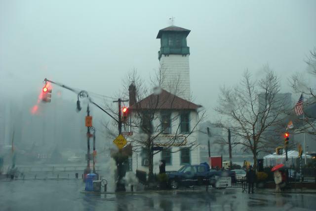 雨のブルックリン_d0100880_534122.jpg