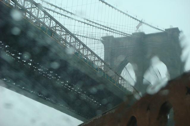 雨のブルックリン_d0100880_5351616.jpg