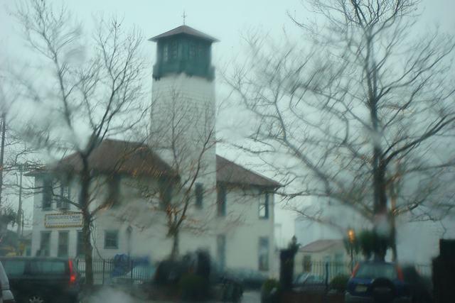 雨のブルックリン_d0100880_5355577.jpg