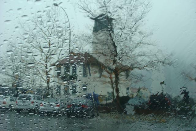 雨のブルックリン_d0100880_5361439.jpg