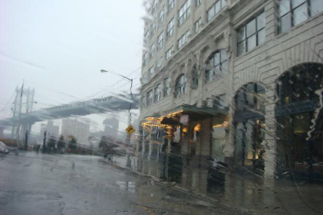 雨のブルックリン_d0100880_5372068.jpg