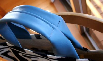 北欧風プリントのバッグ、その2_a0102486_917220.jpg