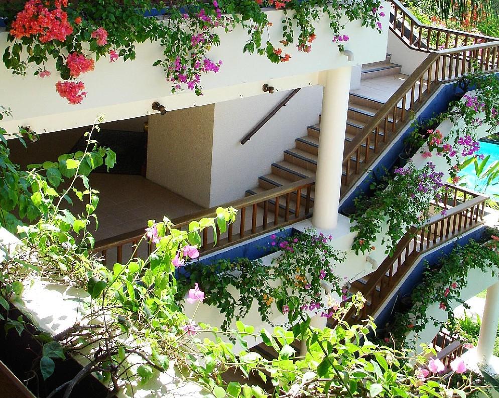 大好きな場所Part5 水上の楽園~Laguna Resort_e0142189_15261348.jpg