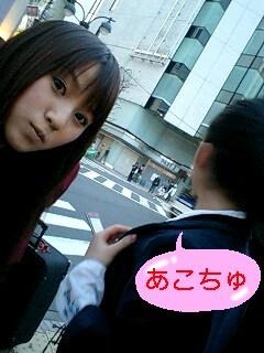 渋谷の中心で愛を_c0038100_18323086.jpg