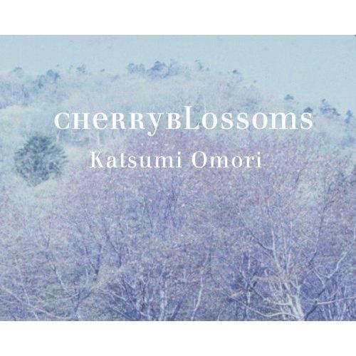 CHERRY BLossoms_e0019200_16522850.jpg