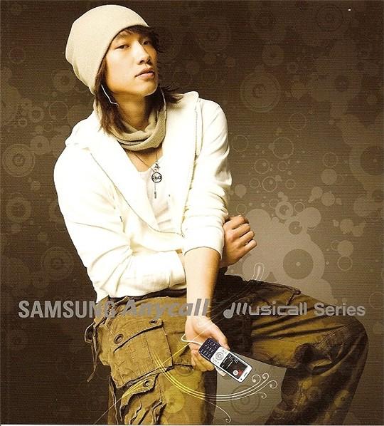 J-TUNE_c0047605_1034088.jpg