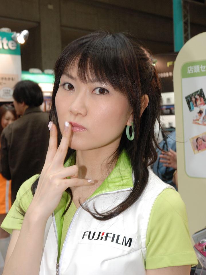 b0105512_20113046.jpg