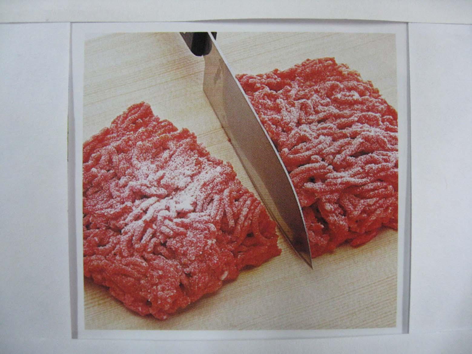 カタログ通りの冷凍ミンチ肉!_e0142313_13402712.jpg
