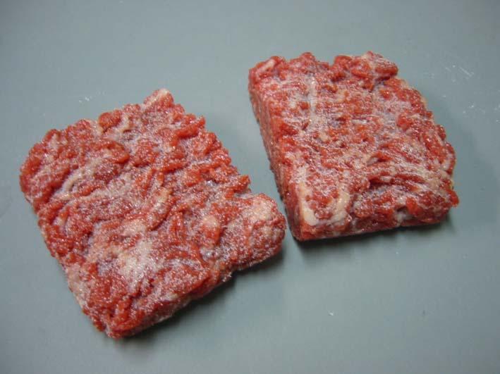 カタログ通りの冷凍ミンチ肉!_e0142313_13412712.jpg