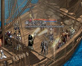 f0101117_20112052.jpg