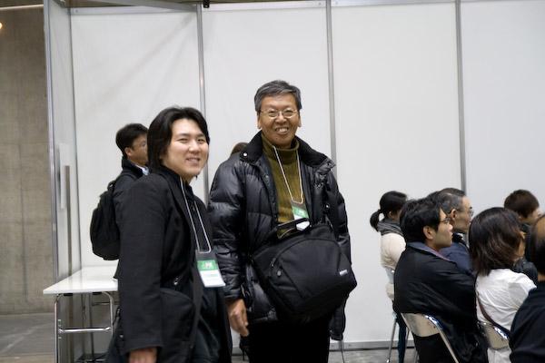 PIE目撃情報_f0077521_6421892.jpg
