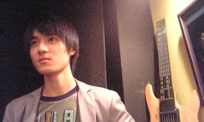 アコースティックギター ライブ_d0148223_828161.jpg