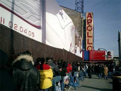 2008年、アポロ劇場あれこれ。_f0009746_14224495.jpg