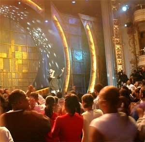2008年、アポロ劇場あれこれ。_f0009746_1594170.jpg
