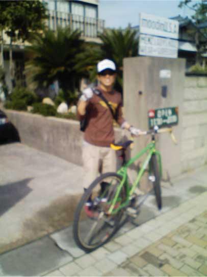 d0076864_16201380.jpg