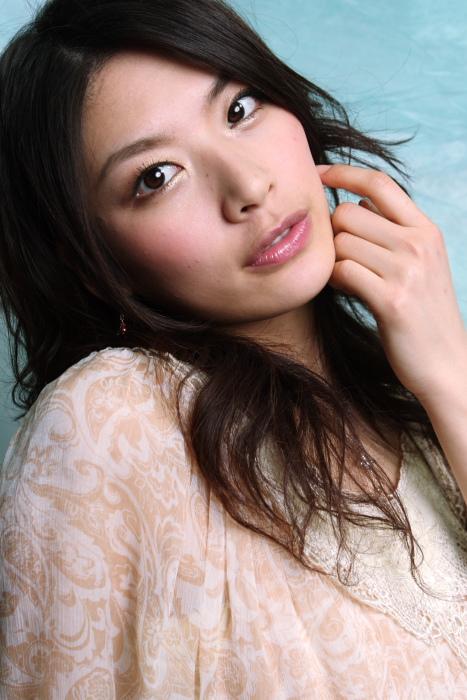 西谷綾子の画像 p1_31