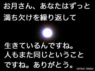 c0111102_0204921.jpg