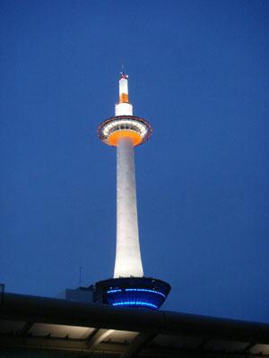 東京に戻りました_c0077407_16262456.jpg
