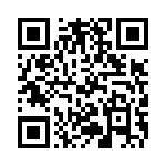 f0140623_18505655.jpg