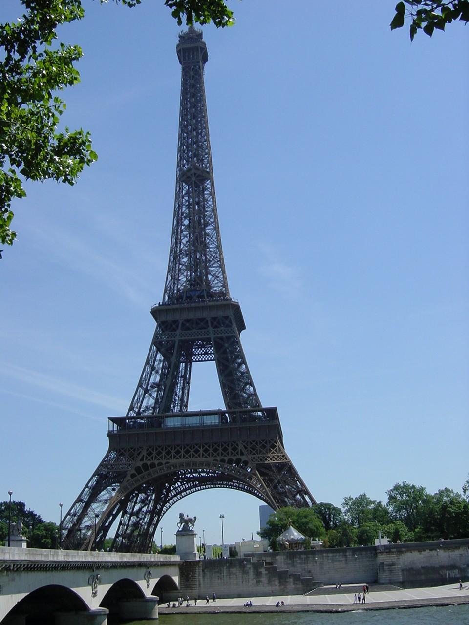パリ&京都_c0156749_10385266.jpg