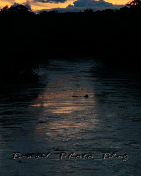 川の流れのように_e0110461_1425058.jpg