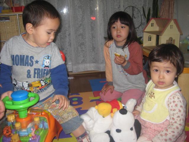 b0091783_2010167.jpg