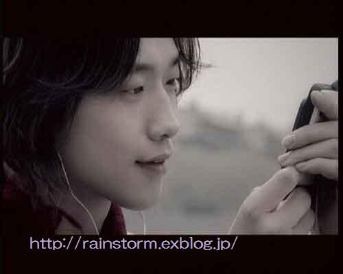 Rain \'スピードレーサー\' 上半期ブロックバスター期待作 1位 _c0047605_16125718.jpg