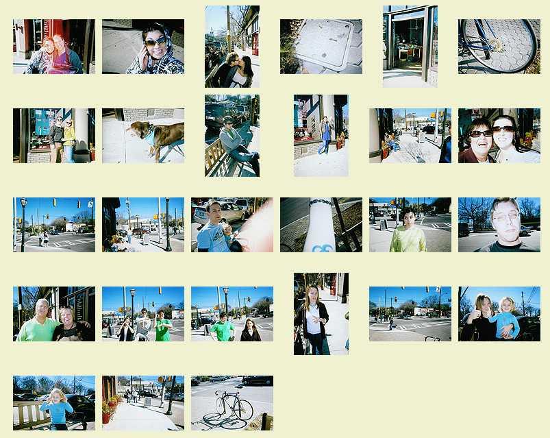 放置カメラを介したコミュニケーション_c0025115_23144632.jpg
