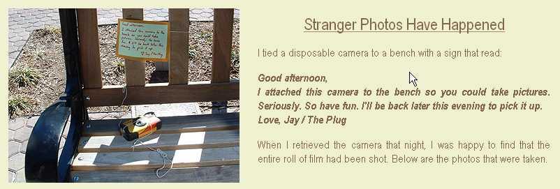 放置カメラを介したコミュニケーション_c0025115_2345234.jpg