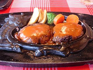 炭焼きレストラン さわやか_c0025217_13372326.jpg