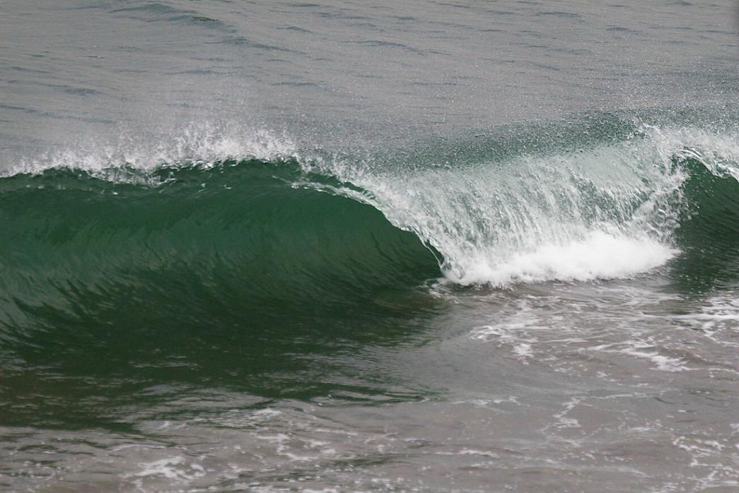 波 の 形 No.2_d0039021_18311153.jpg
