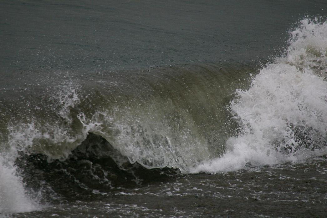 波 の 形 No.2_d0039021_18314136.jpg