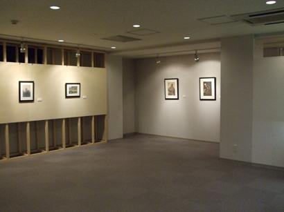 568)HOKUBU記念絵画館 「版画常設展」 11月8日(木)~2008年3月30日(日)_f0126829_1512862.jpg