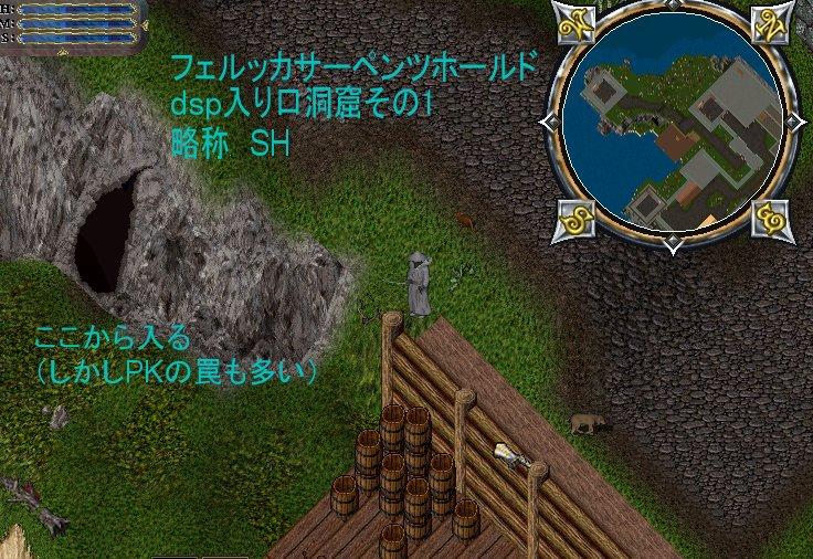 b0089730_13505784.jpg