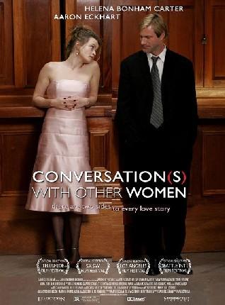 カンバセーションズ Conversations with other woman_e0040938_0295037.jpg