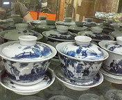 深圳でお買い物 その1~茶葉世界~_d0087642_22293914.jpg