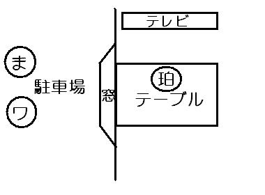 f0087256_221460.jpg