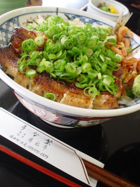 下田_d0143957_13104332.jpg