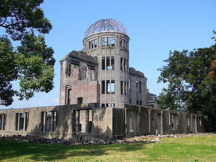 原爆ドーム_c0112559_13384858.jpg