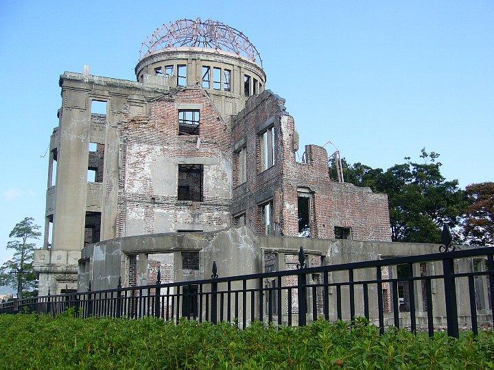 原爆ドーム_c0112559_1342113.jpg