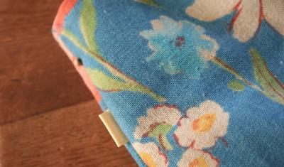 春まるまる花のバッグ_a0102486_9505828.jpg