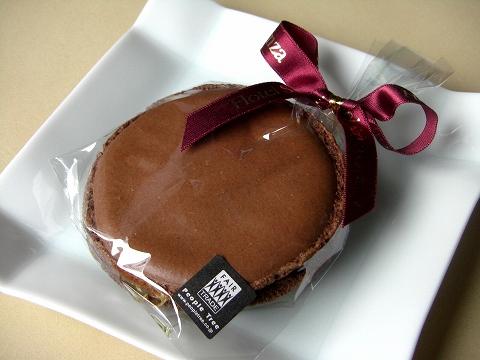 嬉しいチョコレート(1)_a0039199_21204461.jpg