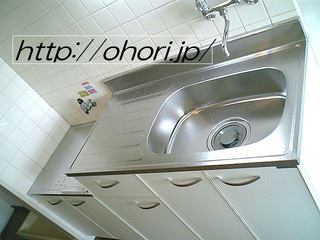 f0145419_13203645.jpg