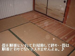 和室の床工事_f0031037_1743896.jpg