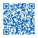 c0052138_18363232.jpg