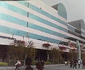 深圳でお買い物 その2~羅湖商業城~_d0087642_142953.jpg