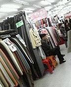 深圳でお買い物 その2~羅湖商業城~_d0087642_2114036.jpg