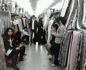 深圳でお買い物 その2~羅湖商業城~_d0087642_25840.jpg
